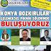 İst Bozkırlılar Derneği Piknik DAVETİ ...