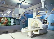 best hospitals for spine surgery in India