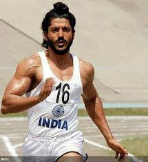 Bhaag Milkha Bhaag (Drama) Full Movie Download Online (2013)