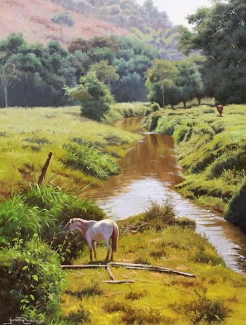 paisajes-venezolanos