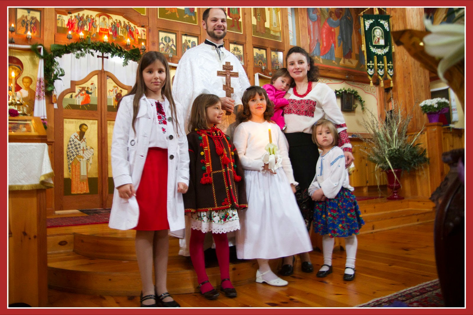 catholic singles in ephraim Faith focused dating and relationships browse profiles & photos of utah traditional catholic singles and join catholicmatchcom, the clear leader in online dating for catholics with more catholic singles than any other catholic dating site.