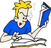 Kisi-kisi materi uji kompetensi guru (UKG) Sekolah Dasar 2013