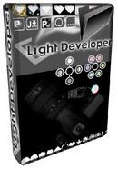 Stepok Light Developer 7.3 Build 15606 Full Crack