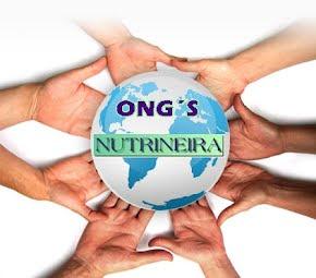 ONG`S & NUTRINEIRA