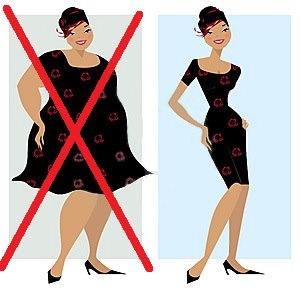 Cara Menurunkan Berat Badan Secara Alami Pasca Melahirkan