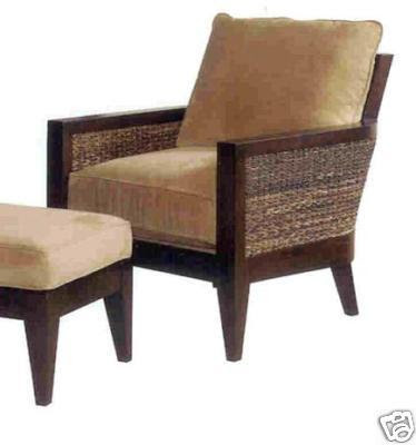 Home information tips remodeling furniture design and