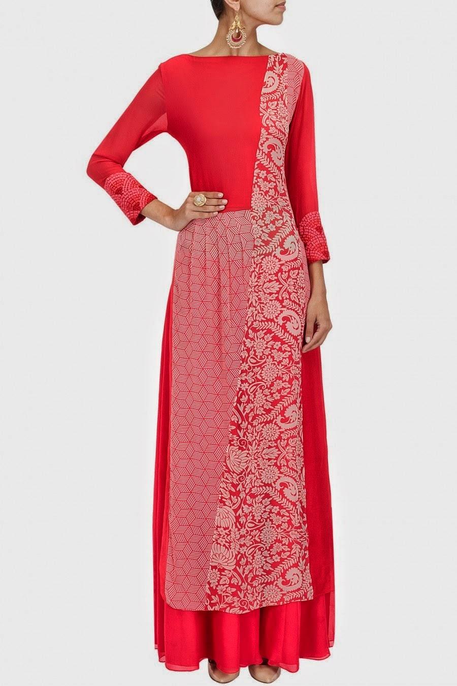 manish malhotra designer fancy elegant best wedding wear