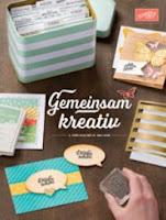 Ideenbuch & Katalog 2015-2016