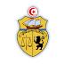 وزارة الفلاحة  تفتح  مناظرة  خــارجية بالملفات لانتداب 803  طالب شغل