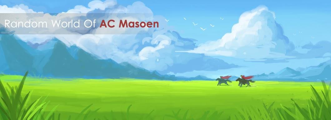 AC Masoen