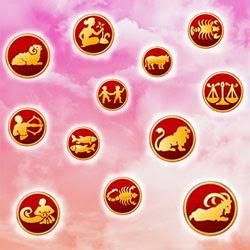 Ramalan Zodiak Hari Ini 31 Mei - 6 Juni 2011