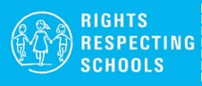 http://www.unicef.org.uk/rights-respecting-schools/