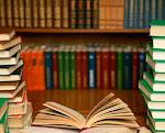 Desumidificadores para Biblioteca