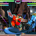 marvel vs. capcom 2 land on the apple application store next week