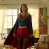 Supergirl | Divulgada data de estreia