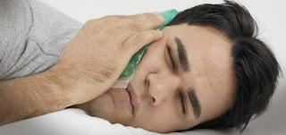 Obat Herbal Sakit Gigi Paling Ampuh