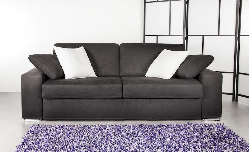 Divani blog tino mariani divano letto comodo for Divano letto matrimoniale comodo