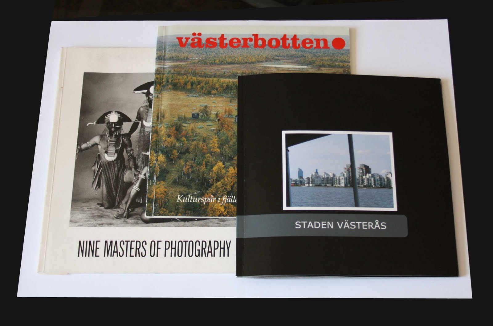 fotobok test råd och rön