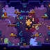 Review: TowerFall Ascension (PlayStation 4)