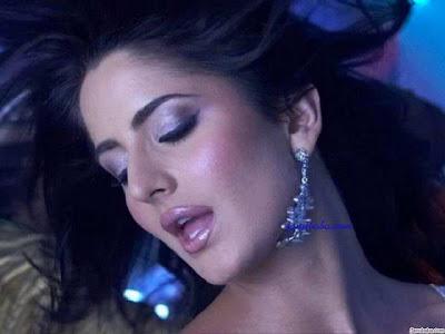 katrina kaif ,sexy photo,