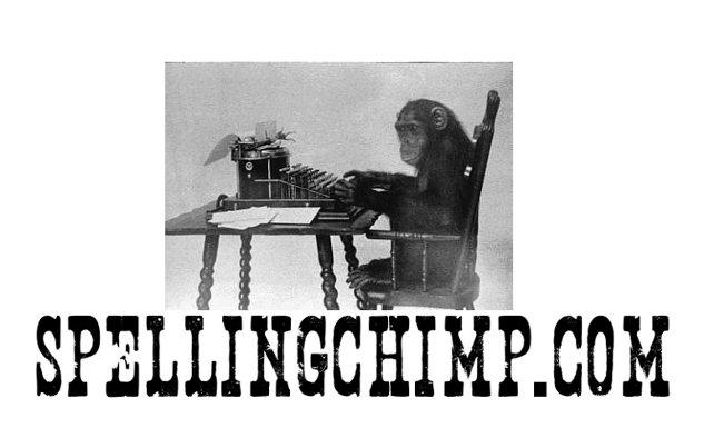 spellingchimp.com