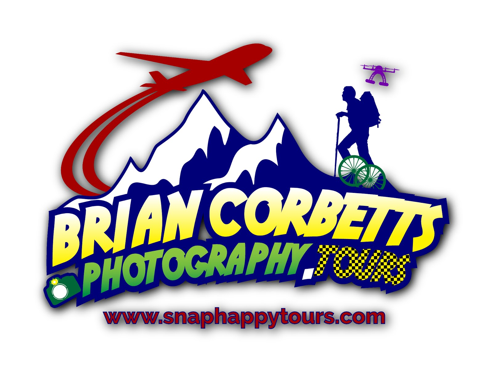 www.briancorbettsphotography.tours
