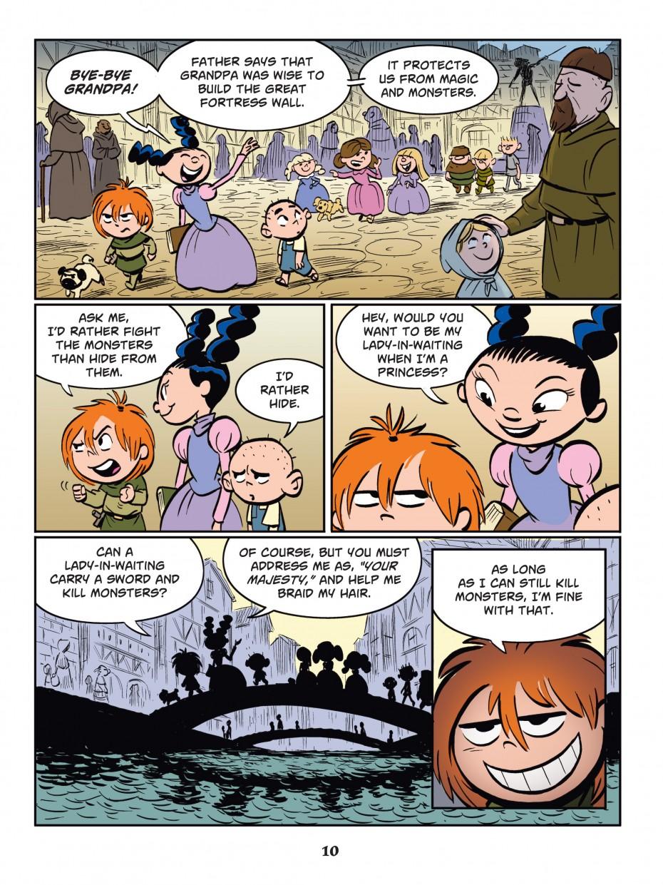 Boy blue sex comic story