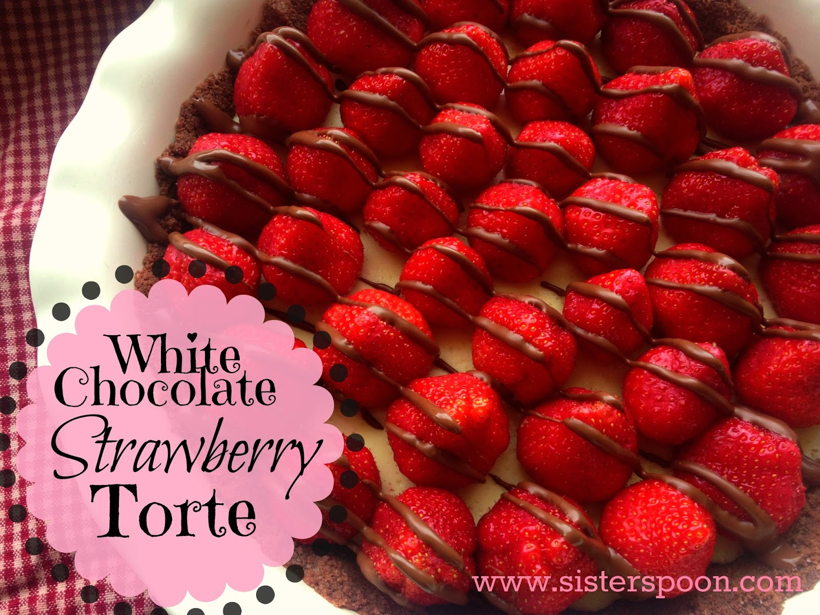... torte ginger apple torte chocolate ganache torte strawberry torte