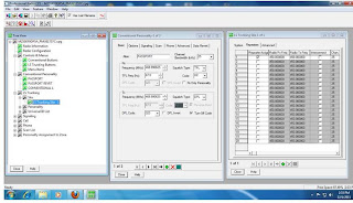 Cdm1250 programming software