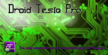 free resource for embedded holic droid tesla pro v4 0 apk (the onlydroidtesla is a simple and powerful spice engine spice is an acronym for simulation program with integrated circuit emphasis and was inspired by the need