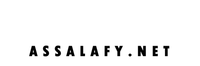 AsSalafy.Net