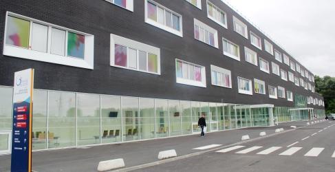 Cabinet m dical de garde de villeneuve d 39 ascq 2013 - Cabinet de radiologie villeneuve d ascq ...