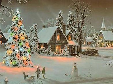 pimpmysleigh christmas event planner blog