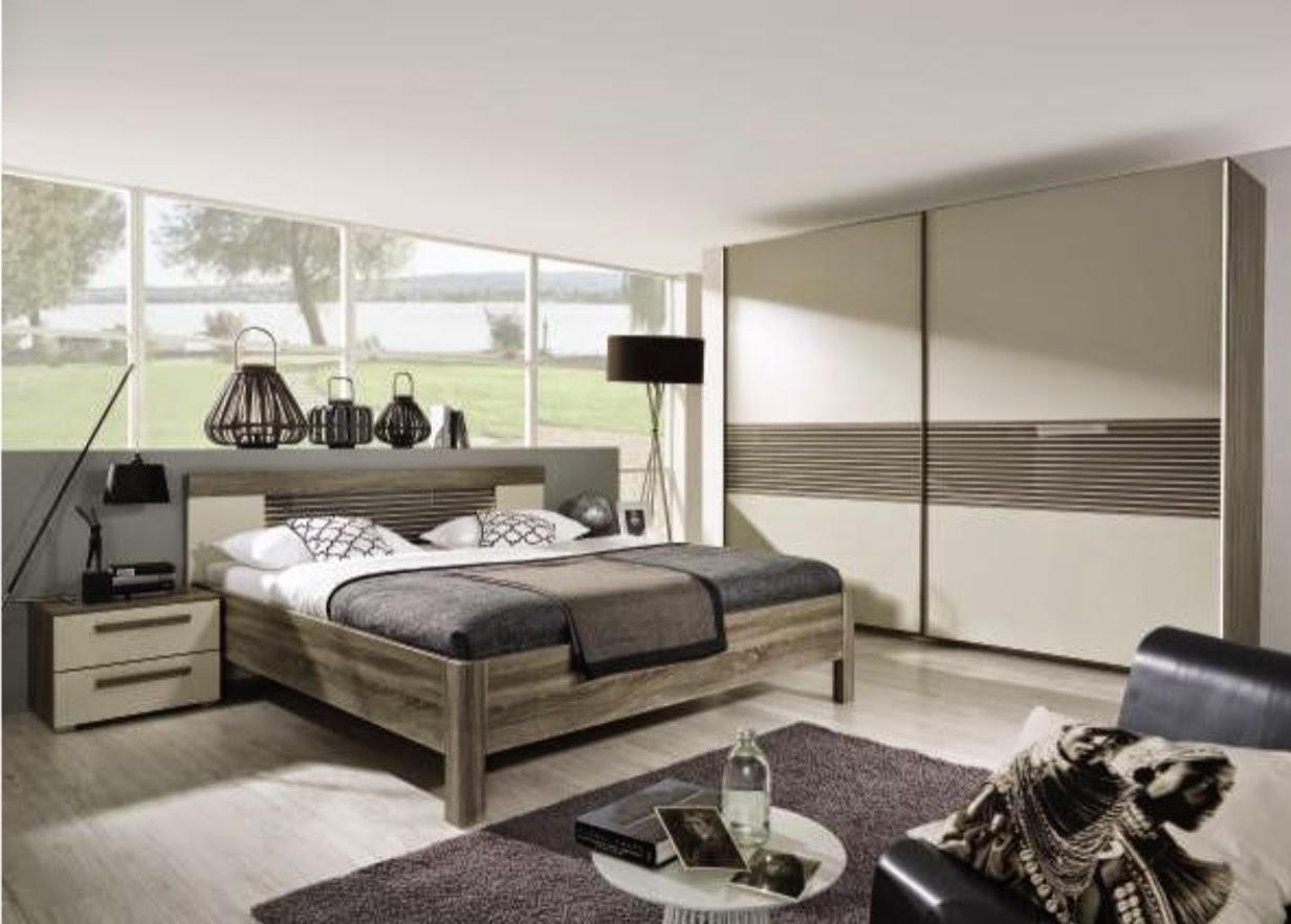Gute Farben Fürs Schlafzimmer ~ Schlafzimmer Deko Ideen