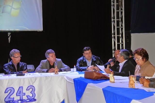 Codivar assume a governança da regionalização do turismo no Vale e Alto Ribeira
