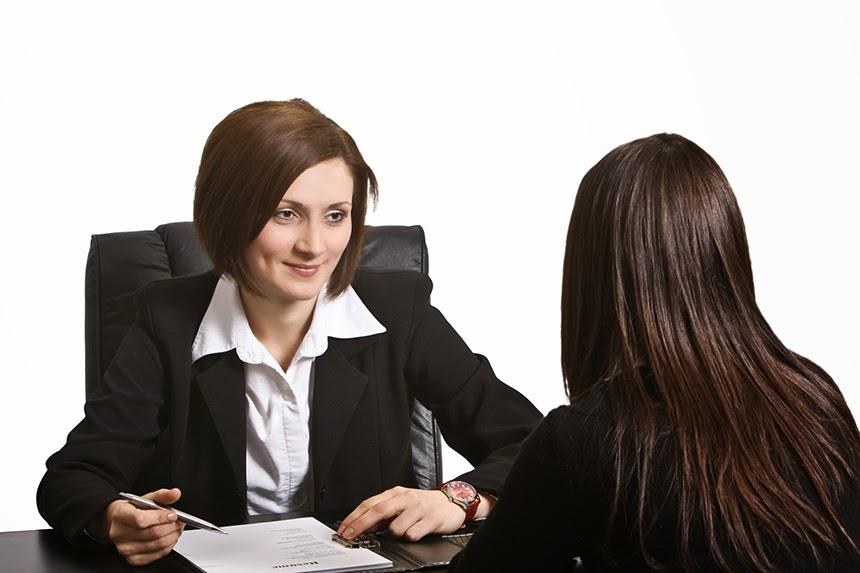 Những kinh nghiệm phỏng vấn xin việc làm quý báu