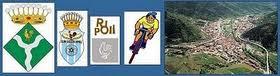 Club Ciclista Ripoll