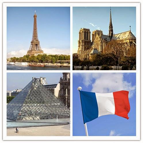 France VPN Gratuit