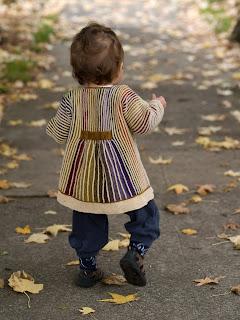 cardigan-enfant-tricot-rayures