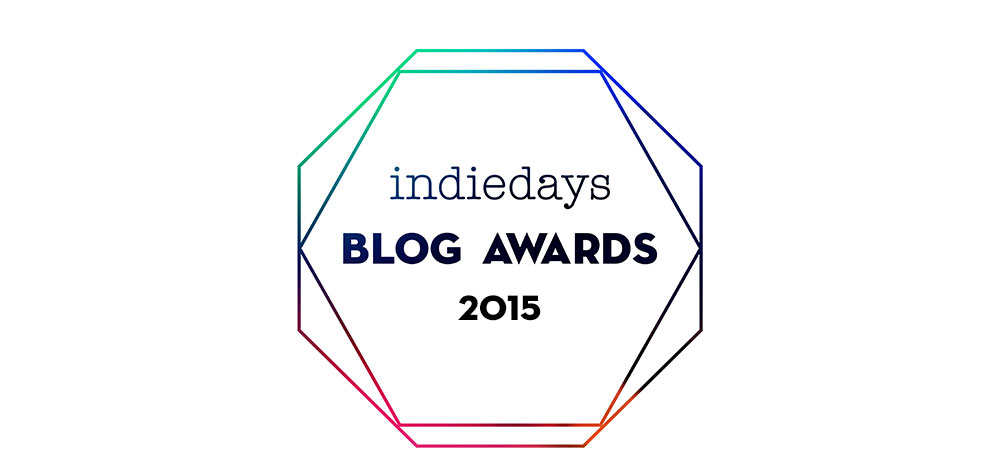 http://showroom.indiedays.com/indiedays-blog-awards-2015/