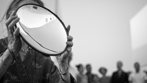 «ΑΓΟΡΑ & ΔΩΡΟΝ: ΦΑΝΤΑΣΜΑΤΑ ΤΗΣ ΦΙΛΟΞΕΝΙΑΣ». ΕΚΘΕΣΗ ΣΤΟ ΠΟΛΙΤΙΣΤΙΚΟ ΚΕΝΤΡΟ ΘΕΣΣΑΛΟΝΙΚΗΣ ΤΟΥ ΜΙΕΤ