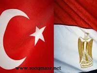 دليل المصدر المصري الي تركيا,الاستيراد من تركيا,التصدير الي تركيا,مصر وتركيا,التصدير,الاستيراد,سوق مصر