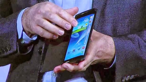 Samsung,phone,smart phones