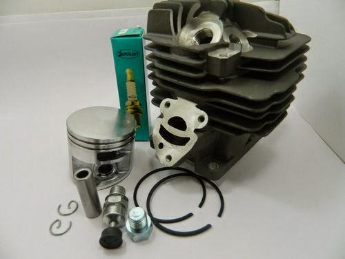 http://www.chainsawpartsonline.co.uk/chainsaw-parts-stihl-chainsaw-cylinder-kit-ms-261-1141-020-1202/