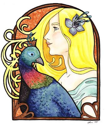 http://2.bp.blogspot.com/-ooYPWhmbRXw/ToSFVHVMwQI/AAAAAAAACpg/hrlZwlEJTNM/s1600/lady_pheasantDONEsmall.jpg