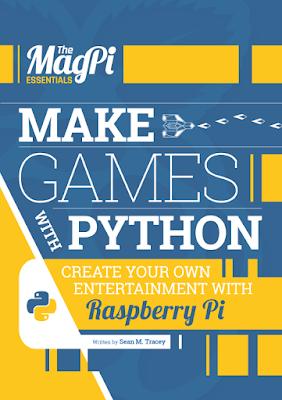 ebook jogos python raspberry pi