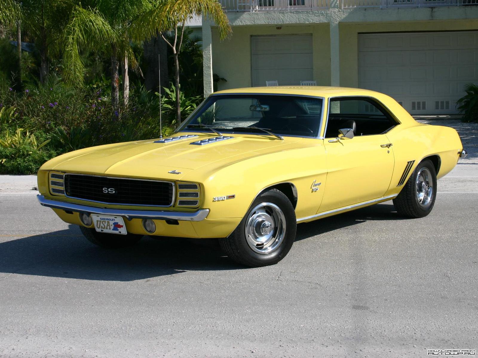 http://2.bp.blogspot.com/-ooZvs1R0NYo/T7O6wzh38OI/AAAAAAAAA1Y/mC_O1CcbrQo/s1600/Muscle-Cars-Wallpapers-%2B0047.jpg
