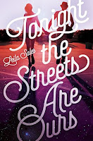 http://jesswatkinsauthor.blogspot.co.uk/2015/10/review-tonight-streets-are-ours-by.html