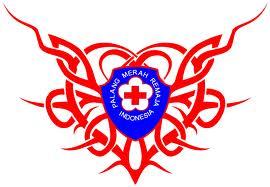 PMR (Palang Merah Remaja)