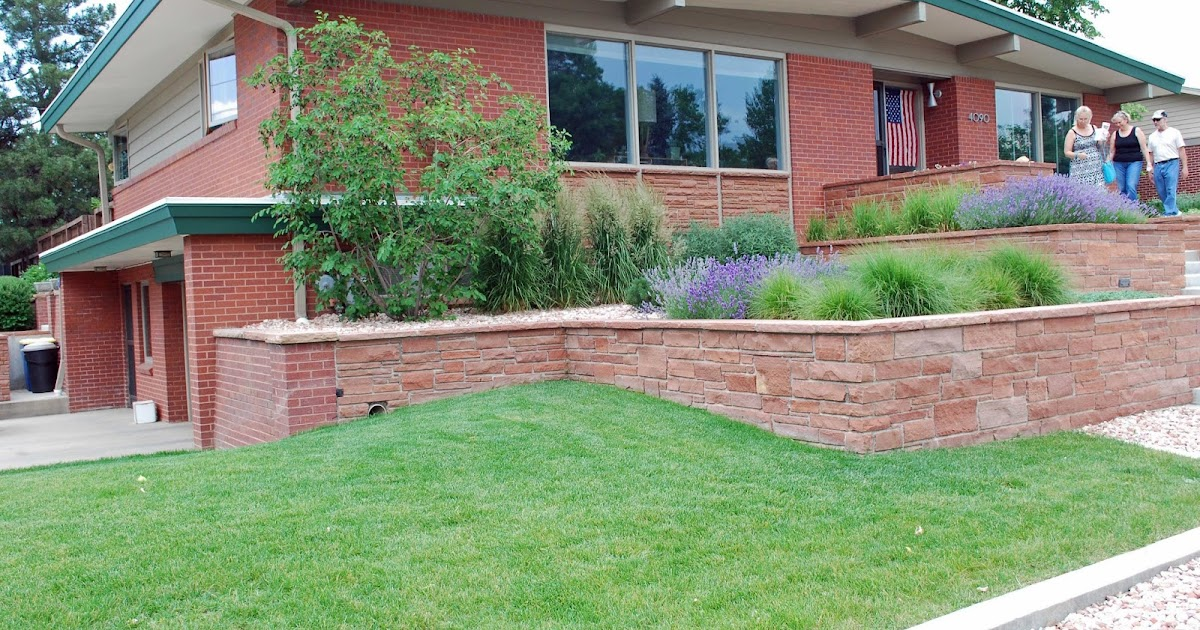Landscape design focus modern garden share bristol for Landscape design bristol